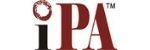 IPA - Job Portal